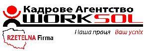Worksol