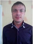 Шукаю роботу Торговий агент в місті Івано-Франківськ