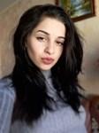 Шукаю роботу Будь - яка в місті Івано-Франківськ