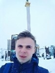 Шукаю роботу Піццайоло в місті Івано-Франківськ