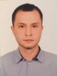 Шукаю роботу Інженер-електрик в місті Івано-Франківськ
