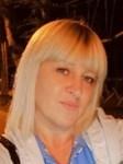 Шукаю роботу Теріторіальний менеджер, директор філіалу, керівник роздрібної мережі в місті Івано-Франківськ