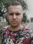 Шукаю роботу Оператор ПК в місті Івано-Франківськ