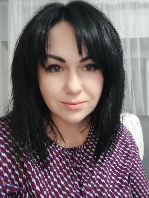 Шукаю роботу Бухгалтер в місті Івано-Франківськ