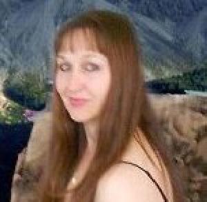 Шукаю роботу Перекладач з італійської мови в місті Івано-Франківськ, Долина