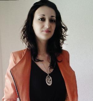 Шукаю роботу Адміністратор в місті Івано-Франківськ, Долина