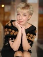 Шукаю роботу Репетитор, Вчитель, Викладач теорії музики та гри на фортепіано в місті Івано-Франківськ
