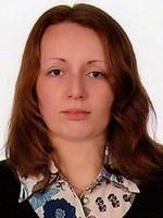 Шукаю роботу Адміністратор в місті Івано-Франківськ