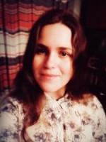 Шукаю роботу Продавець-консультант в місті Івано-Франківськ